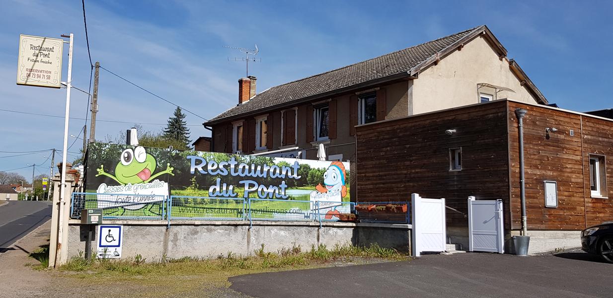 restaurant-du-pont-limons-2018-03