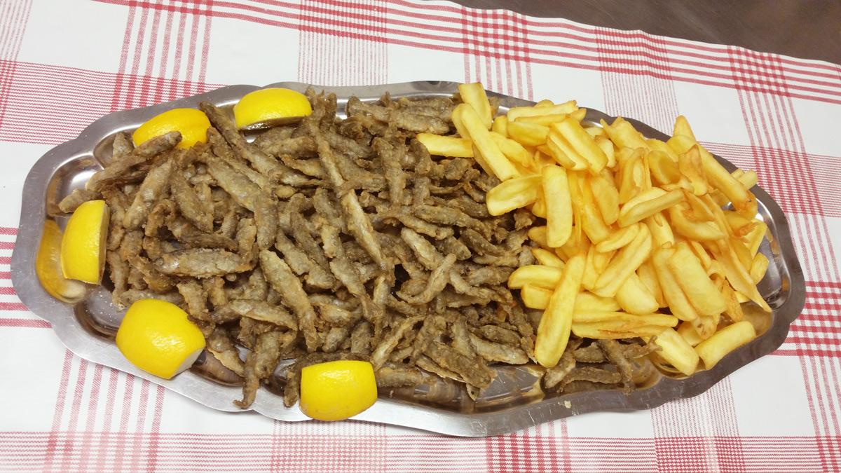 restaurant-du-pont-limons-63-friture